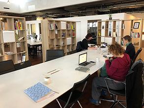 writers hub.jpg