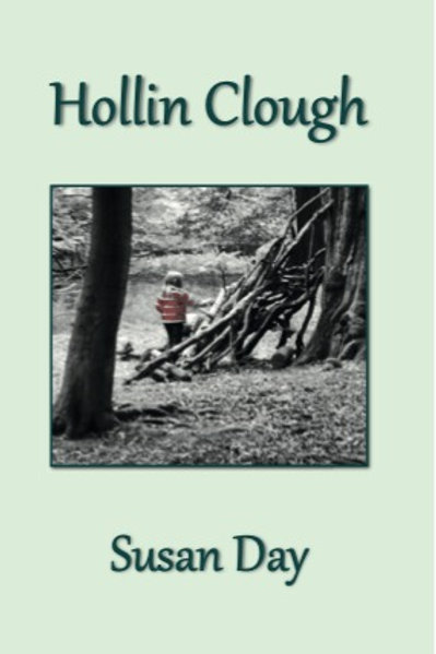 Hollin Clough