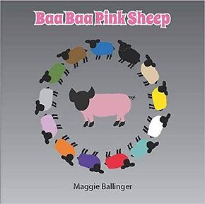 Maggie Ballinger 1.jpg