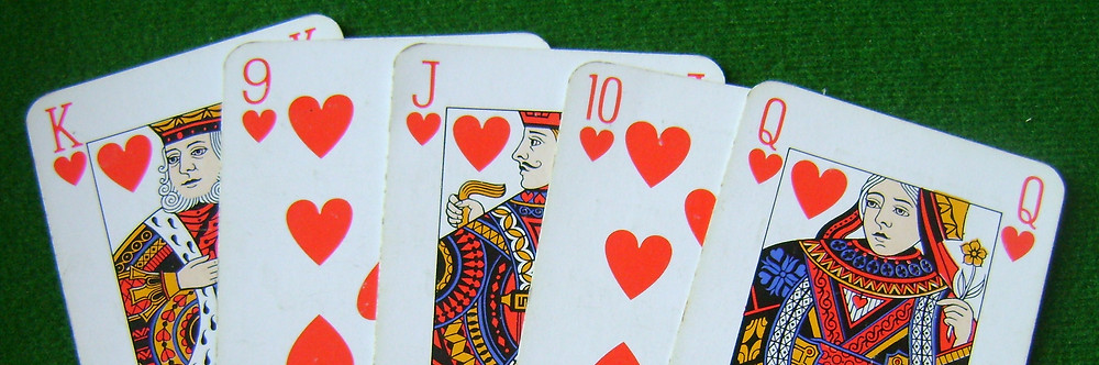 nick's game 006 (2).jpg