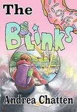 blinks.jpg