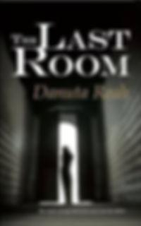 The_Last_Room.jpg