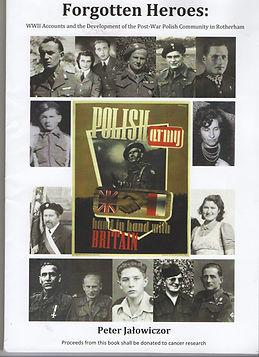 Peter Jalowiczor book.jpg