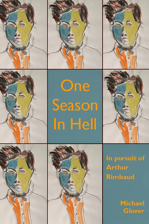 One Season in Hell