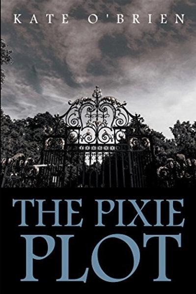 The Pixie Plot