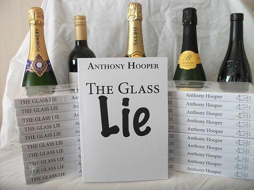 The Glass Lie