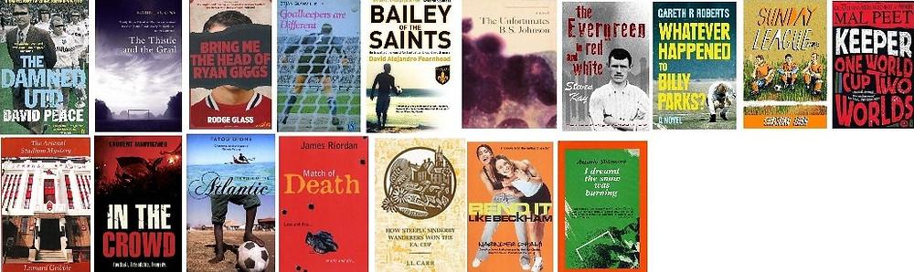 football book covers (2).jpg