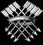 escafeld logo.jpg