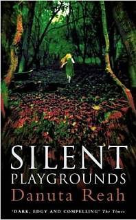silent.jpg