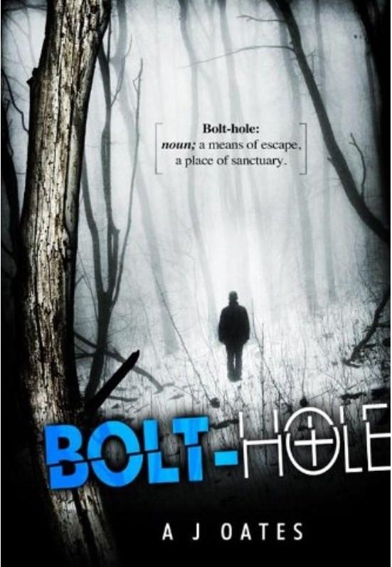 bolt hole (2).jpg