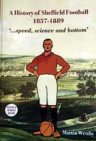 a-history-of-sheffield-football-second-e