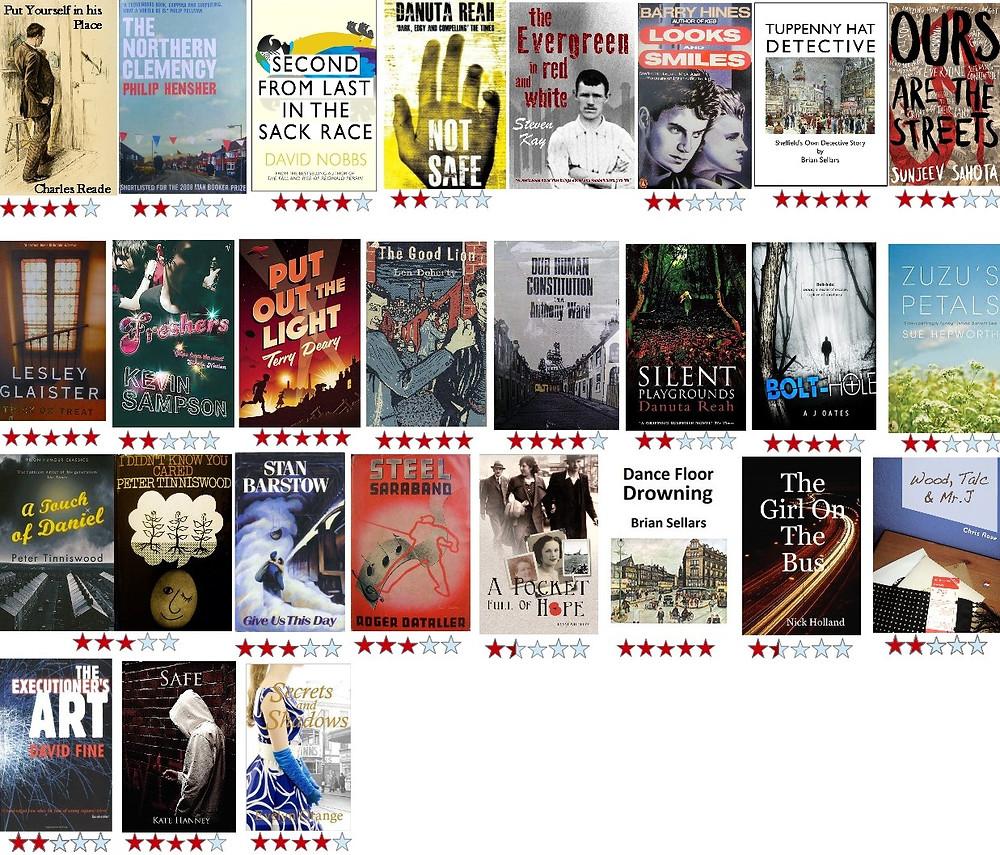 sheffield book covers (5).jpg