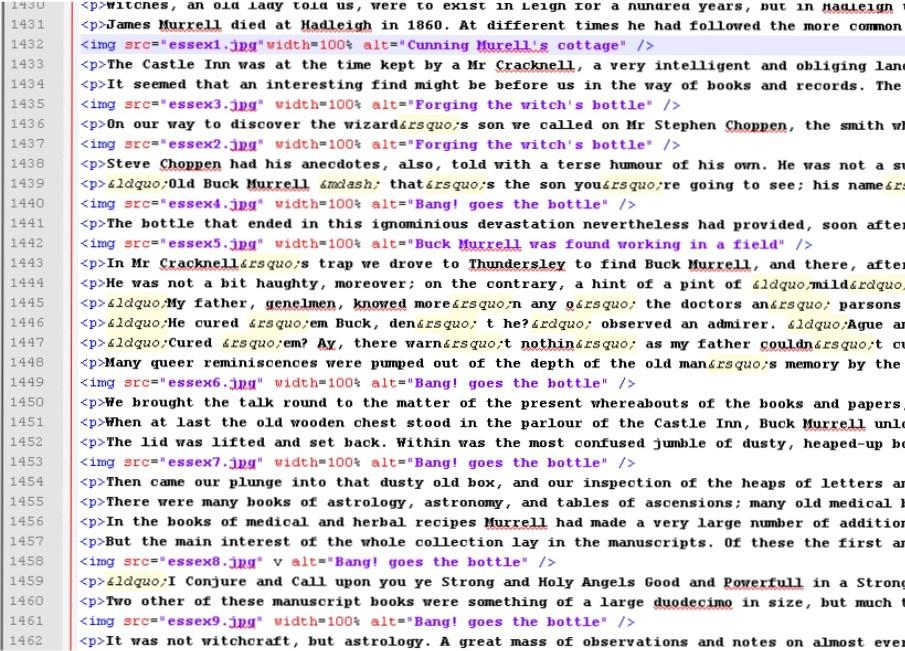 notepad screenshot (2).jpg