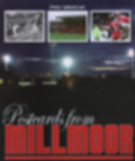 Postcards from Millmoor 001.jpg
