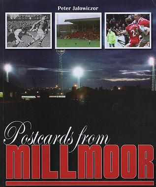 Postcards from Millmoor 001.jpg