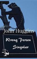 wrong-person-singular.jpg