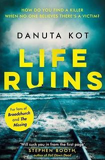 life-ruins-9781471175930_lg.jpg