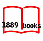 1889 books