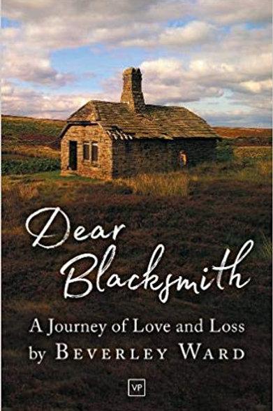 Dear Blacksmith