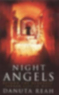 night angels.jpg