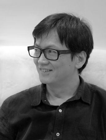 Weimin He 2018 09 28.jpeg