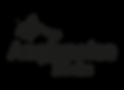 Anglepoise-Books-Logo-Final-WEBTrans.png