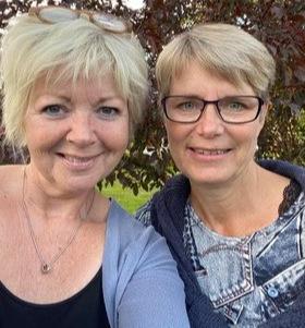 Spirituel drop-in i Frederikssund – Kom og få budskaber om dit liv, din fremtid og dine muligheder