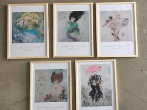 Kunstplakater til dine vægge