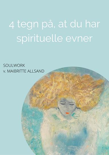 4_tegn_på_at_du_har_spirituelle_evner_-