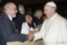 Papst_0.jpg