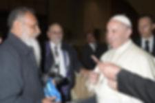 Papst_7.jpg