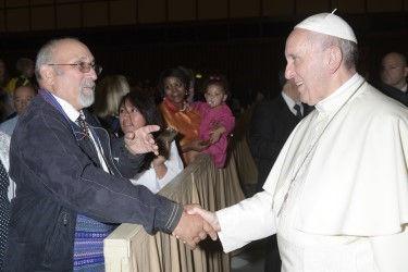 Papst_4.jpg