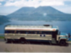 Bibliotheksbus.jpg