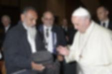 Papst_5.jpg