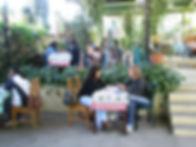 2008-1 023.jpg