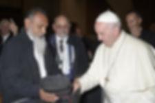 Papst_6.jpg