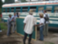 Rancho Fortaleza_2.jpg