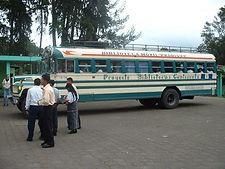 Bus032.JPG
