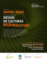 Lançamento_livro_final_verde.jpg