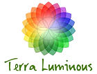 Logo-Terra Luminous-vertical-baixa.jpg