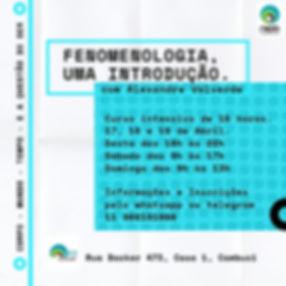 fenomenologia.jpg