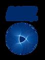 NOVO- BIG- Logo-RGB-FINAL.png