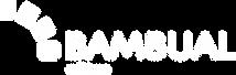 Logo Bambual Editora BRANCO.png