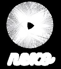 Logo CMYK FINAL BRANCO.png