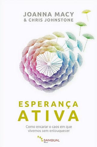 Esperanca-Ativa-site-b_edited.jpg