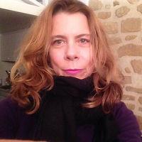 Mariangela Nicolellis.jpg