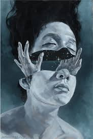 (Des)conexão: A dança entre o pensar e o sentir - por Virgílio Varella