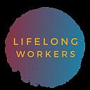 Logo Lifelong Workers_V1_transp_alta.png
