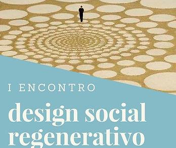 design social regenerativo.jpg
