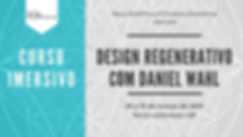 design_regenerativo_cabeçalho.jpg